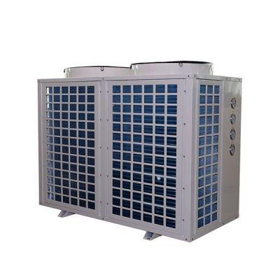 空气能养殖机