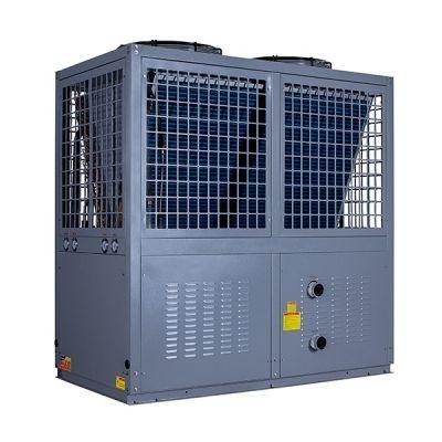 商用高温循环式机组合作客户